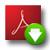 Изтеглете PDF презентация на Алком